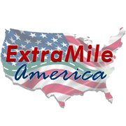 Company Logo For Extra Mile America'