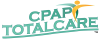 CPAP TotalCare, Inc.