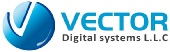 Vector Digital Systems L.L.C