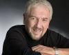 Bob McAndrew - Writer/ Director'