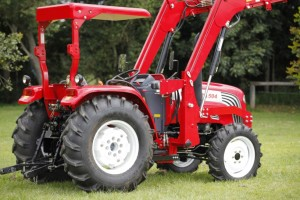 Farm machinery for sale'
