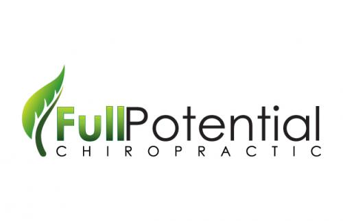 Full Potential Chiropractic'