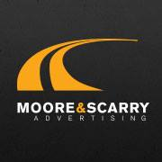 Moore & Scarry Advertising'