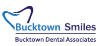Bucktown Dental Associates Logo