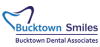 Bucktown Dental Associates