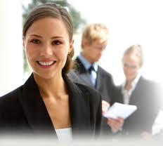 Business loans'