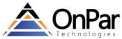 OnPar Technologies'