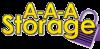 AAA Storage'