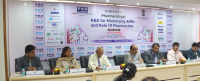 Indian Pharmacists to Play Key Role in Patient Safety
