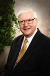 Dr Barry Lycka Edmonton Cosmetic Dermatologist'