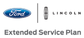 Lombard Ford Logo