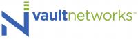 Vault Networks Logo