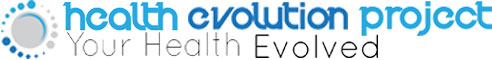 Health Evolution Project'