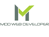 MDDWebdeveloper - Website Design Company Mumbai offering Web'
