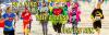The Super Run Atlanta 2015'