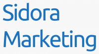 Sidora Marketing Logo