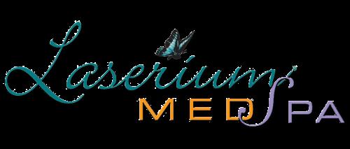 Laserium Med Spa, LLC.'