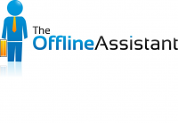 The Offline Assistant