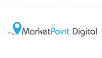 MarketPoint Digital