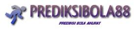 prediksibola88.com'