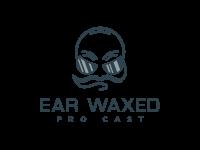 EarWaxed Logo