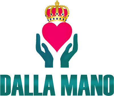 Company Logo For Dalla Mano'