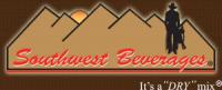 SouthwestBeverages.com Logo