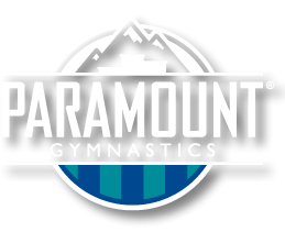 Paramount Gymnastics'
