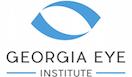 Georgia Eye Institute'