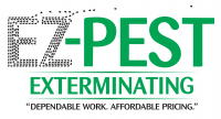 EZ-Pest Exterminating