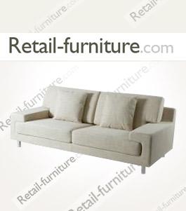 Retail Furniture'