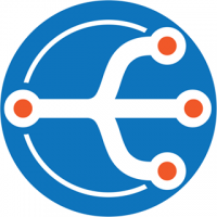 Whopple.com Logo