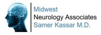 Dr. Samer Kassar Logo