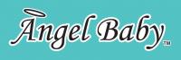 Angel Baby Logo