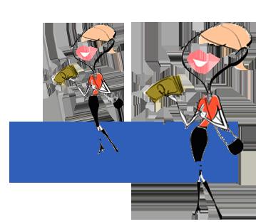 Garage Door Repair Frankfort IL'