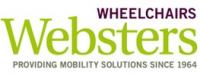Websters Wheelchairs
