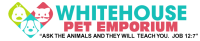 WhitehousePetEmporium.com Logo