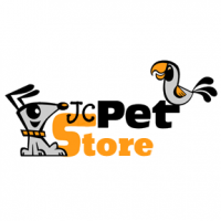 JCPetSupply.com Logo