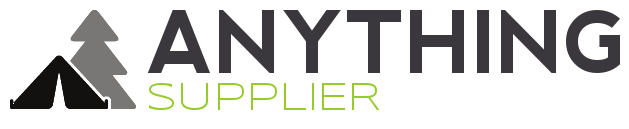 AnythingSupplier.com Logo
