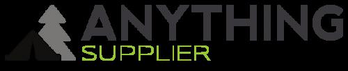 Company Logo For AnythingSupplier.com'