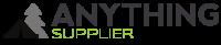 AnythingSupplier.com Logo