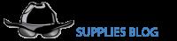 NoWimpsPokerChips.com Logo