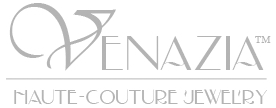 Company Logo For Venazia'