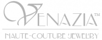 Venazia Logo