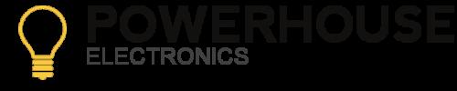 Company Logo For PowerhouseElectronics.com'