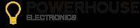 PowerhouseElectronics.com Logo