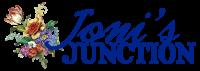 JonisJunction.com Logo