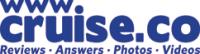 us.cruise.co Logo