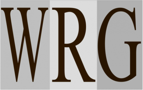 Company Logo For Woodall Robinson Group'