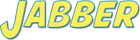 SKWRL Design LLC Logo